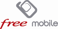 logo freemobile p